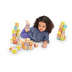 imaginarium wooden alphabet blocks help little