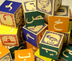 arabic wooden alphabet blocks remember dvds