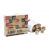 wooden blocks hours timeless block play