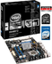 intel extreme series desktop board retail